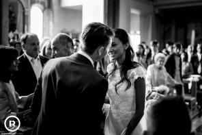 la-fiorida-agriturismo-mantello-matrimonio-fotografie-recensioni-14