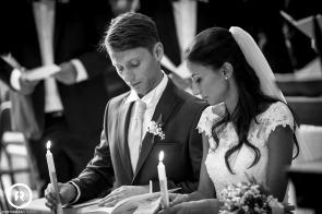 la-fiorida-agriturismo-mantello-matrimonio-fotografie-recensioni-17