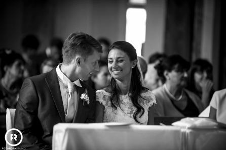 la-fiorida-agriturismo-mantello-matrimonio-fotografie-recensioni-18