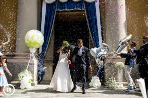 la-fiorida-agriturismo-mantello-matrimonio-fotografie-recensioni-20