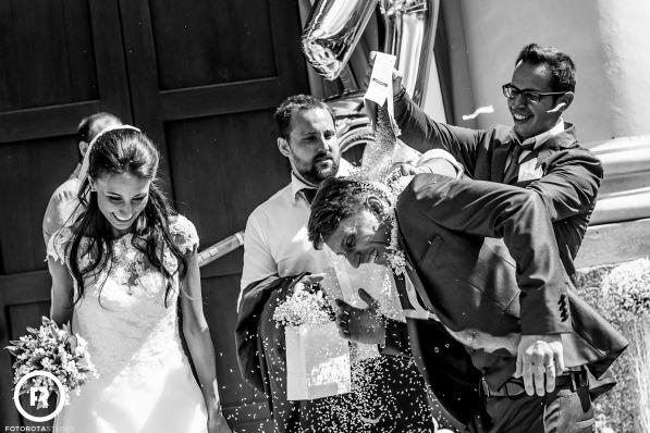 la-fiorida-agriturismo-mantello-matrimonio-fotografie-recensioni-22