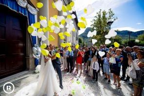 la-fiorida-agriturismo-mantello-matrimonio-fotografie-recensioni-23