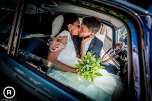 la-fiorida-agriturismo-mantello-matrimonio-fotografie-recensioni-24