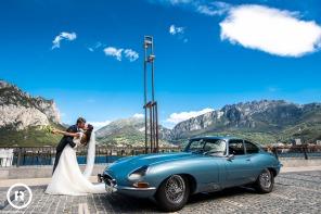 la-fiorida-agriturismo-mantello-matrimonio-fotografie-recensioni-25