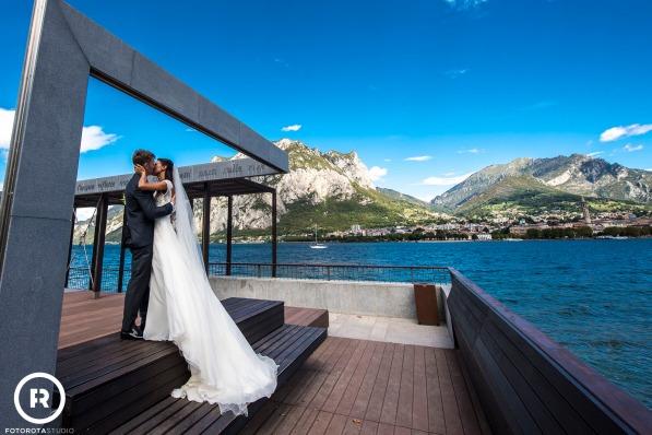 la-fiorida-agriturismo-mantello-matrimonio-fotografie-recensioni-26