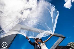 la-fiorida-agriturismo-mantello-matrimonio-fotografie-recensioni-27