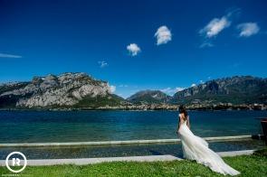 la-fiorida-agriturismo-mantello-matrimonio-fotografie-recensioni-28