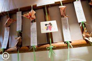 la-fiorida-agriturismo-mantello-matrimonio-fotografie-recensioni-34