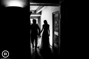 la-fiorida-agriturismo-mantello-matrimonio-fotografie-recensioni-39