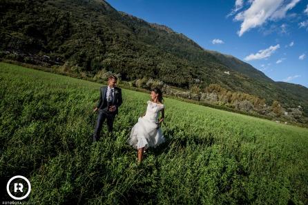 la-fiorida-agriturismo-mantello-matrimonio-fotografie-recensioni-41
