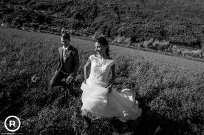 la-fiorida-agriturismo-mantello-matrimonio-fotografie-recensioni-42