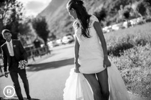 la-fiorida-agriturismo-mantello-matrimonio-fotografie-recensioni-43