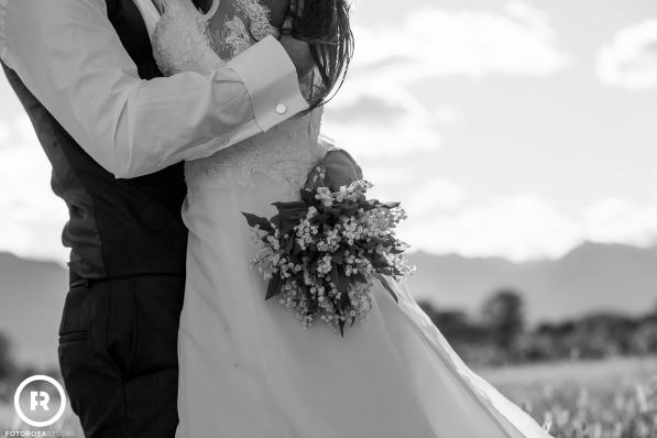la-fiorida-agriturismo-mantello-matrimonio-fotografie-recensioni-48