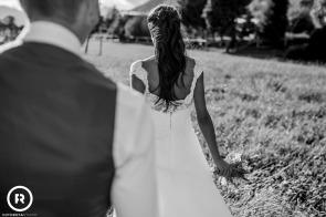 la-fiorida-agriturismo-mantello-matrimonio-fotografie-recensioni-49