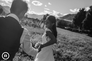la-fiorida-agriturismo-mantello-matrimonio-fotografie-recensioni-50