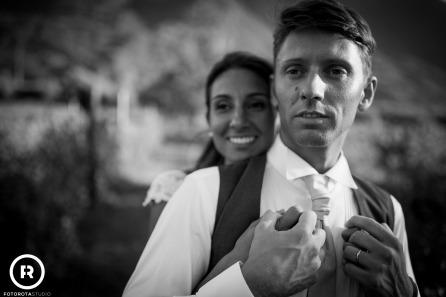 la-fiorida-agriturismo-mantello-matrimonio-fotografie-recensioni-52
