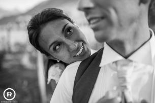 la-fiorida-agriturismo-mantello-matrimonio-fotografie-recensioni-53