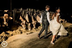 la-fiorida-agriturismo-mantello-matrimonio-fotografie-recensioni-54