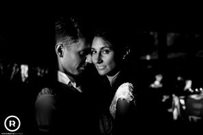 la-fiorida-agriturismo-mantello-matrimonio-fotografie-recensioni-57