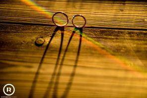 la-fiorida-agriturismo-mantello-matrimonio-fotografie-recensioni-58