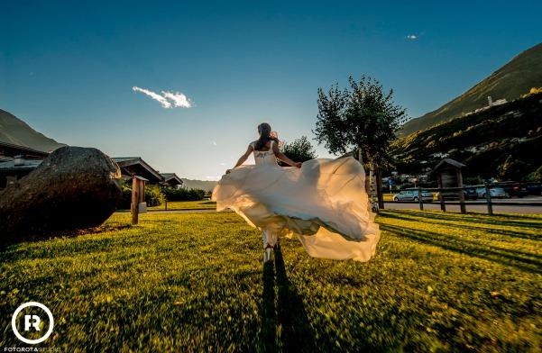 la-fiorida-agriturismo-mantello-matrimonio-fotografie-recensioni-59