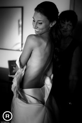 la-fiorida-agriturismo-mantello-matrimonio-fotografie-recensioni-6