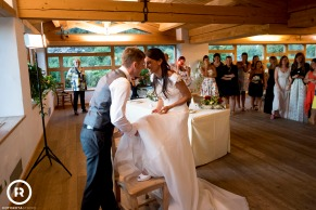 la-fiorida-agriturismo-mantello-matrimonio-fotografie-recensioni-61