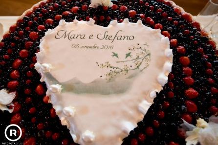 la-fiorida-agriturismo-mantello-matrimonio-fotografie-recensioni-62