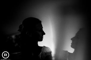 la-fiorida-agriturismo-mantello-matrimonio-fotografie-recensioni-8