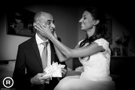 la-fiorida-agriturismo-mantello-matrimonio-fotografie-recensioni-9