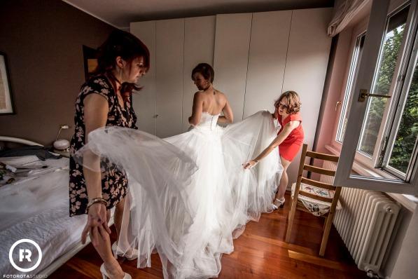 palazzo-giannina-dimore-del-gusto-matrimonio-bergamo-12