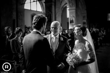 palazzo-giannina-dimore-del-gusto-matrimonio-bergamo-23