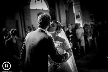 palazzo-giannina-dimore-del-gusto-matrimonio-bergamo-24