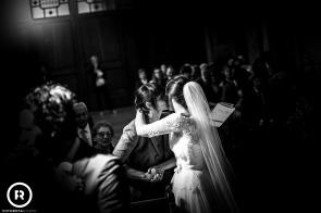 palazzo-giannina-dimore-del-gusto-matrimonio-bergamo-31