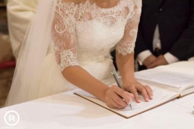 palazzo-giannina-dimore-del-gusto-matrimonio-bergamo-35