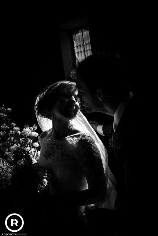 palazzo-giannina-dimore-del-gusto-matrimonio-bergamo-37
