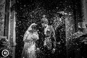 palazzo-giannina-dimore-del-gusto-matrimonio-bergamo-39