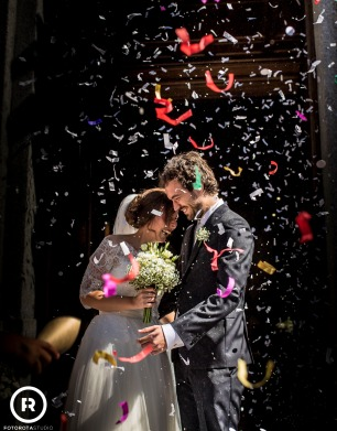 palazzo-giannina-dimore-del-gusto-matrimonio-bergamo-40