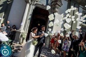 palazzo-giannina-dimore-del-gusto-matrimonio-bergamo-41