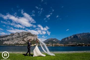 palazzo-giannina-dimore-del-gusto-matrimonio-bergamo-46