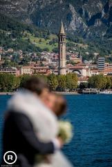 palazzo-giannina-dimore-del-gusto-matrimonio-bergamo-47
