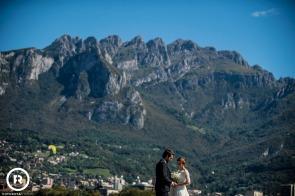 palazzo-giannina-dimore-del-gusto-matrimonio-bergamo-50