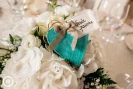 palazzo-giannina-dimore-del-gusto-matrimonio-bergamo-57