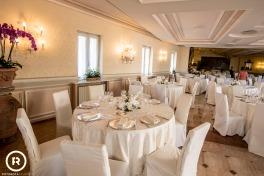 palazzo-giannina-dimore-del-gusto-matrimonio-bergamo-58