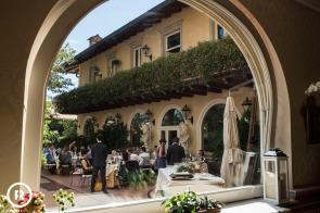 palazzo-giannina-dimore-del-gusto-matrimonio-bergamo-60