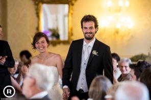 palazzo-giannina-dimore-del-gusto-matrimonio-bergamo-62