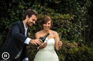 palazzo-giannina-dimore-del-gusto-matrimonio-bergamo-76