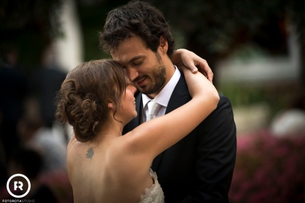 palazzo-giannina-dimore-del-gusto-matrimonio-bergamo-79