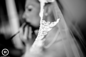 sottovento-ristorante-lagodicomo-matrimonio-fotografie-13