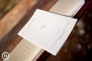 sottovento-ristorante-lagodicomo-matrimonio-fotografie-16